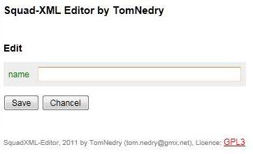 squadxml_editor_edit.jpg