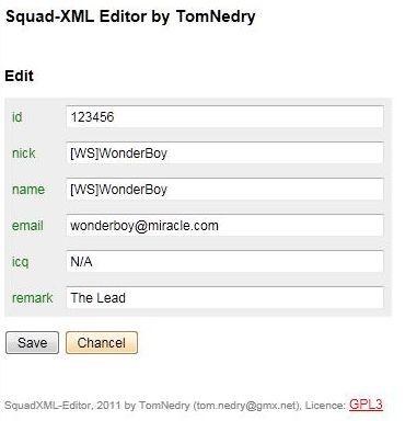 squadxml_editor_edit_2.jpg