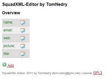 squadxml_editor_overview.jpg