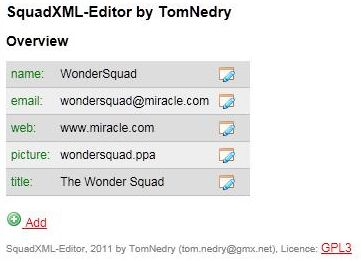 squadxml_editor_overview_2.jpg