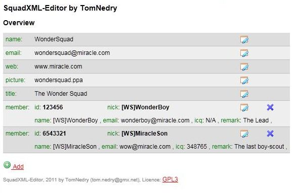 squadxml_editor_overview_3.jpg