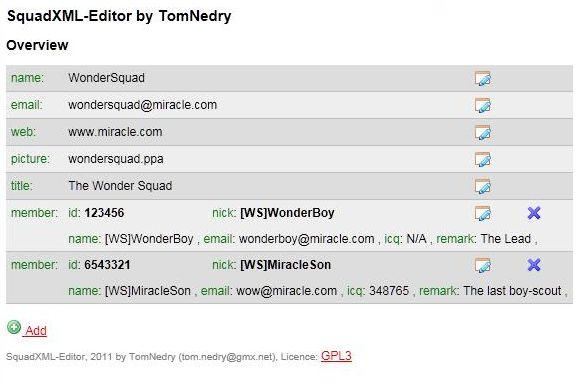 squadxml_editor_overview_3.jpg